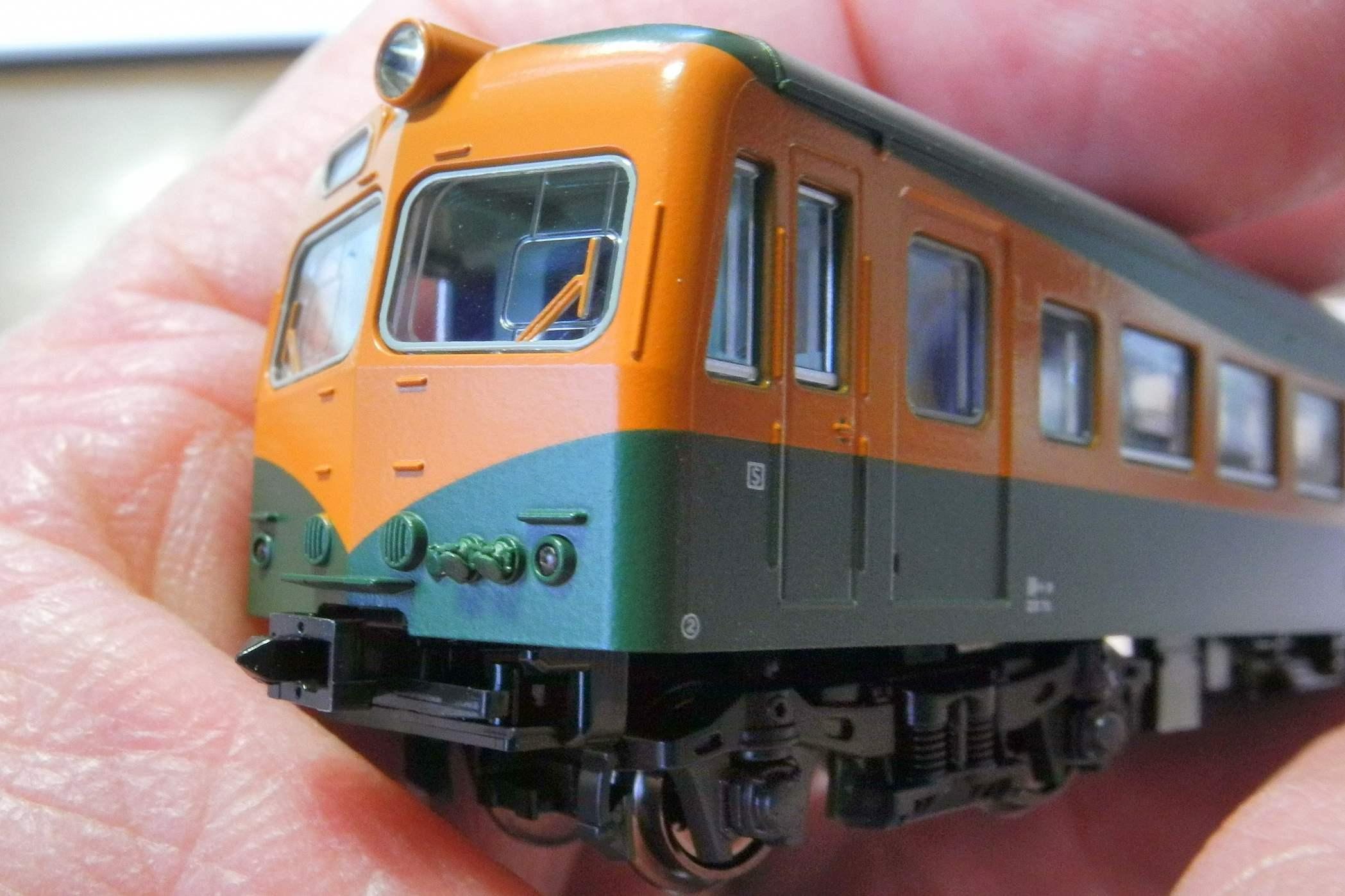 DSCN8109-1.jpg