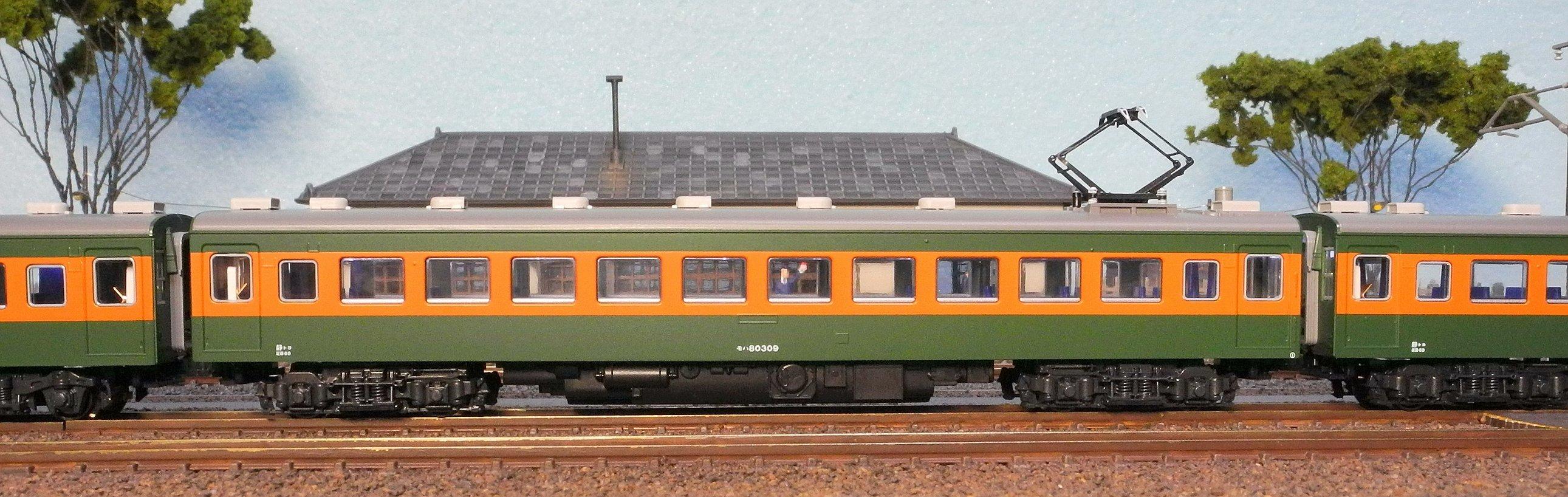 DSCN8121-1.jpg