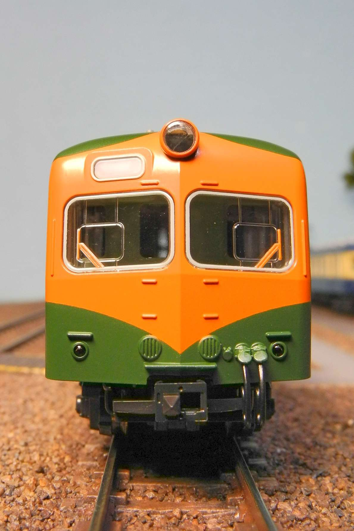 DSCN8126-1.jpg