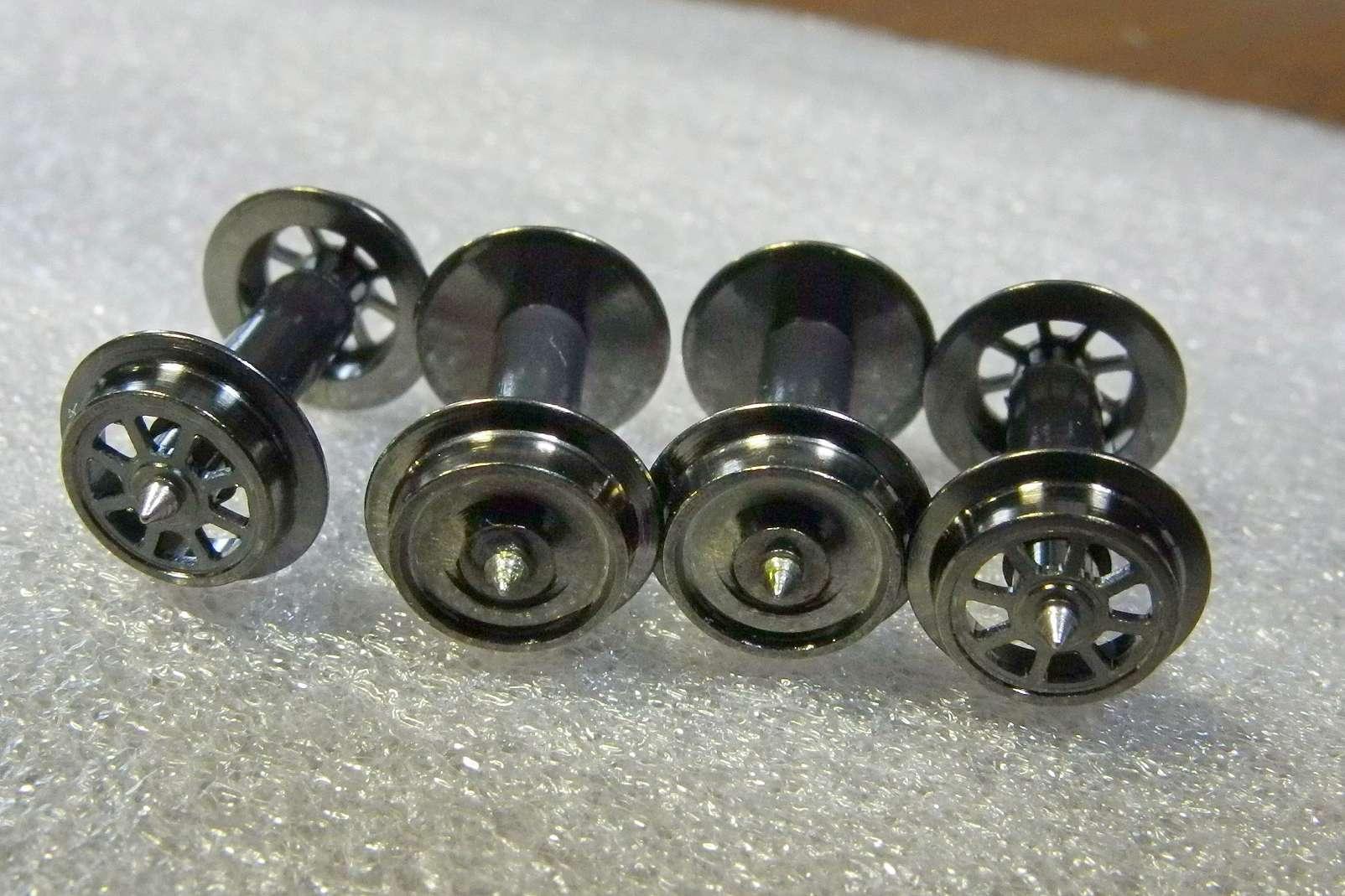 DSCN8150-1.jpg