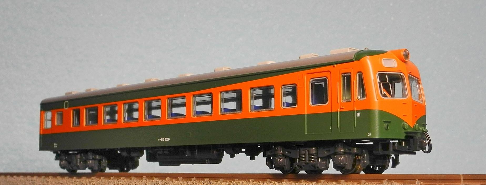 DSCN8188-1.jpg