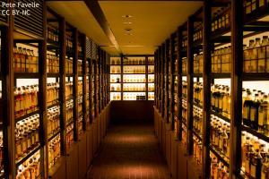 whisky_library_convert_20160716193808.jpg