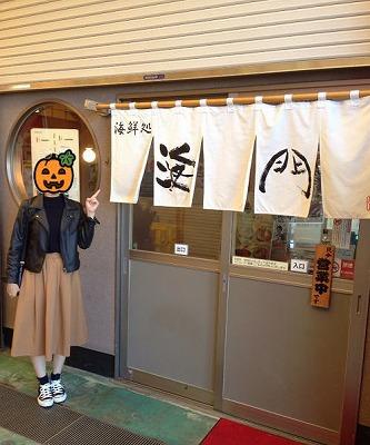 image_20161020092552019.jpg