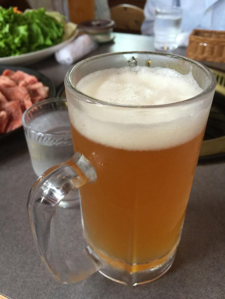 ビール-760