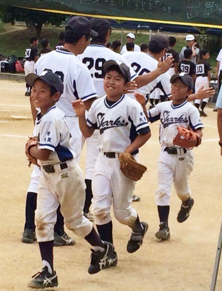 龍馬野球-02