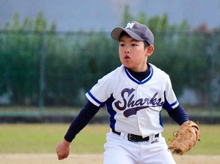 龍馬野球-003