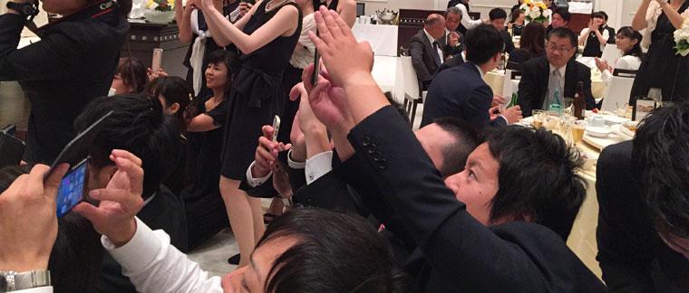 婚礼-12