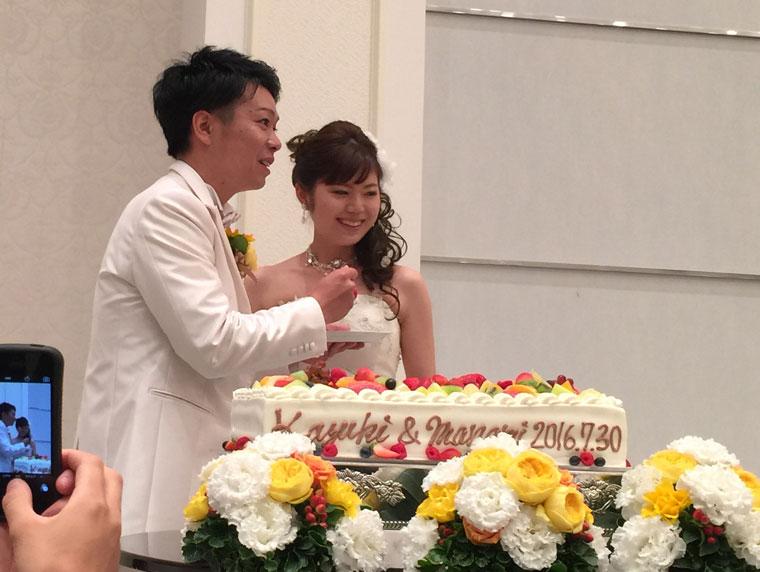 婚礼-13