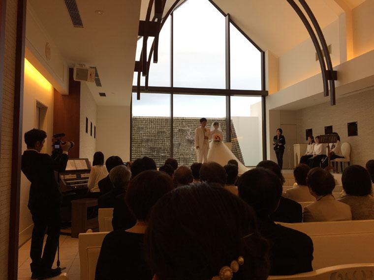婚礼-0-1