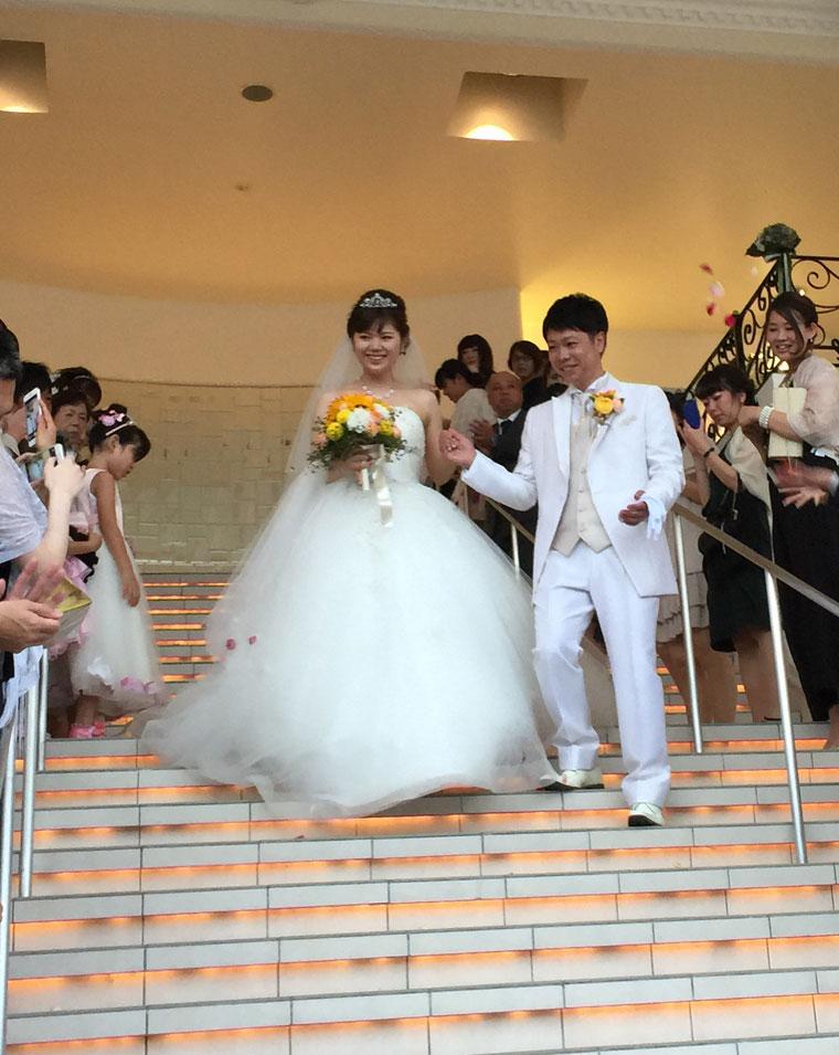 婚礼-17