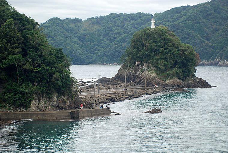 双名島-2