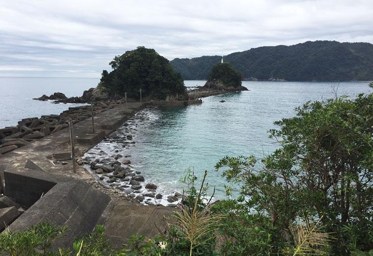 双名島-13