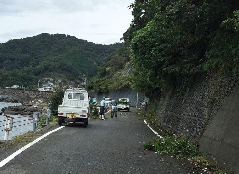 双名島-14