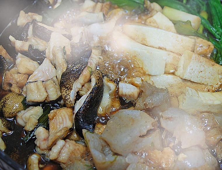 うつぼのすき焼き760-2