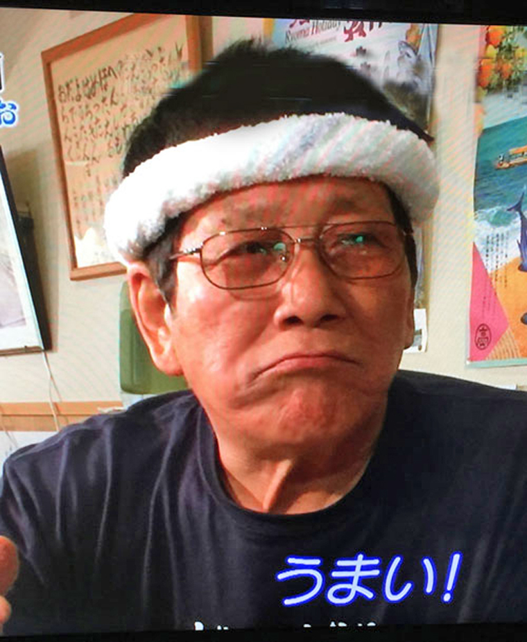 うつぼのすき焼き760-5