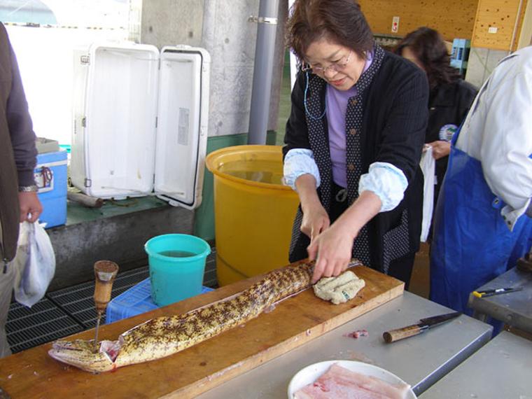 うつぼのすき焼き760-11