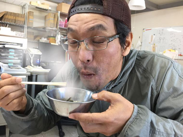 うつぼのすき焼き760-6
