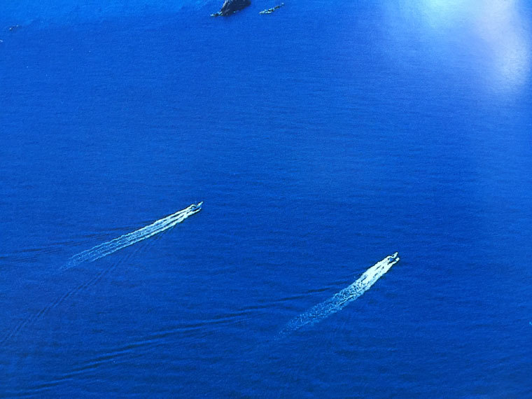 船空撮-1
