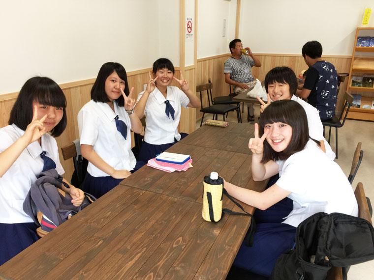 nishi-6.jpg