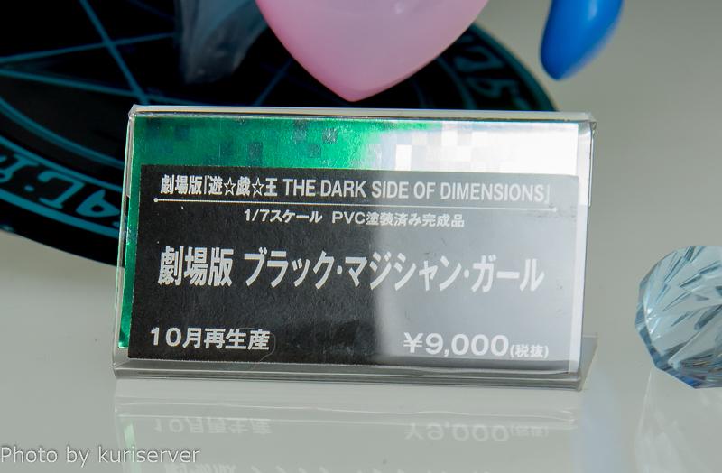 DSC_9727.jpg