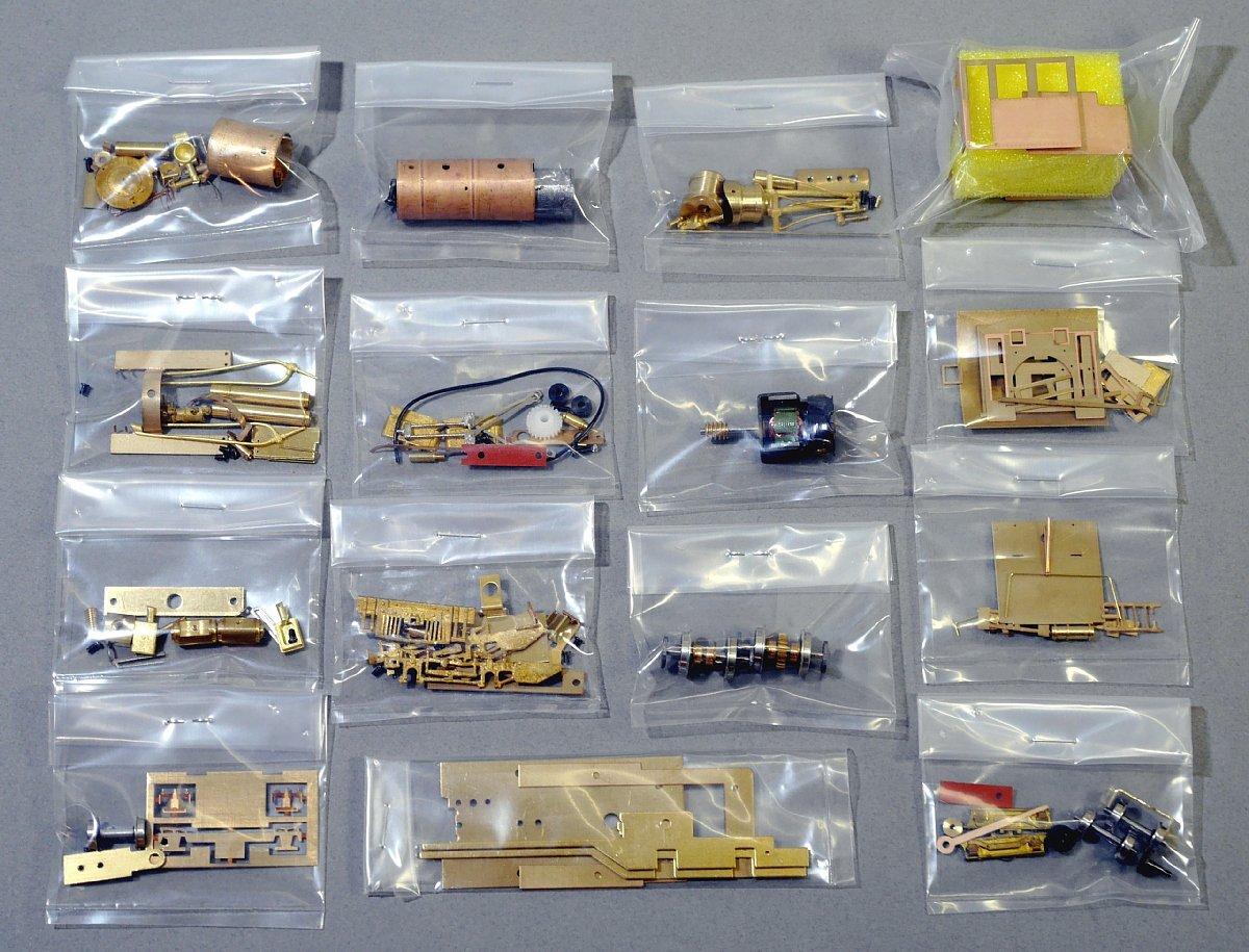 a12_trim_re2_srrl9-kit_P1010075.jpg