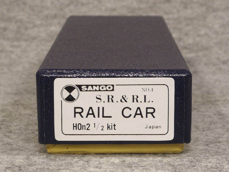 a8_trim_kt_P1100283re_railcar_box.jpg