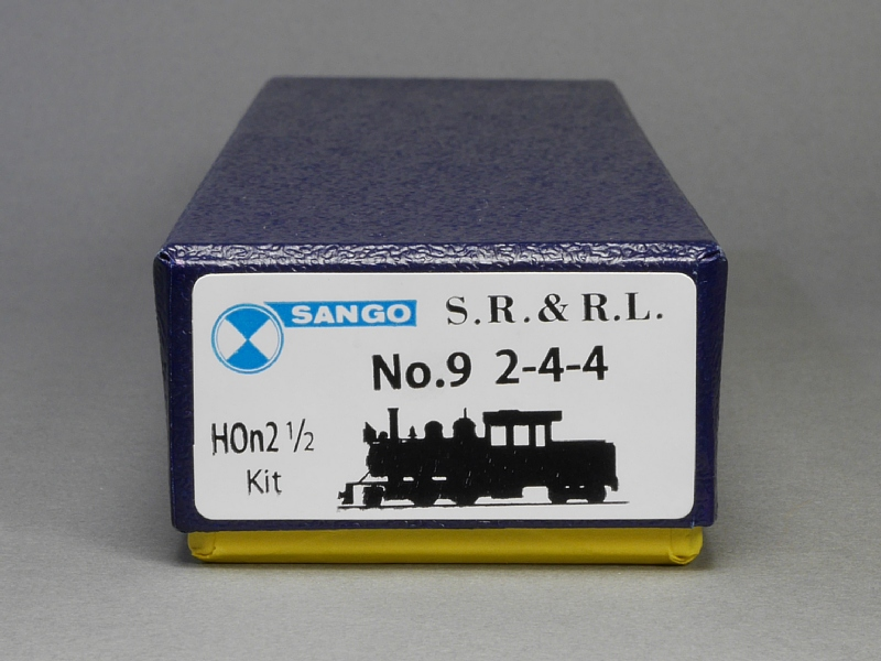 srrl9-box_a8_trim_P1010040_kt.jpg