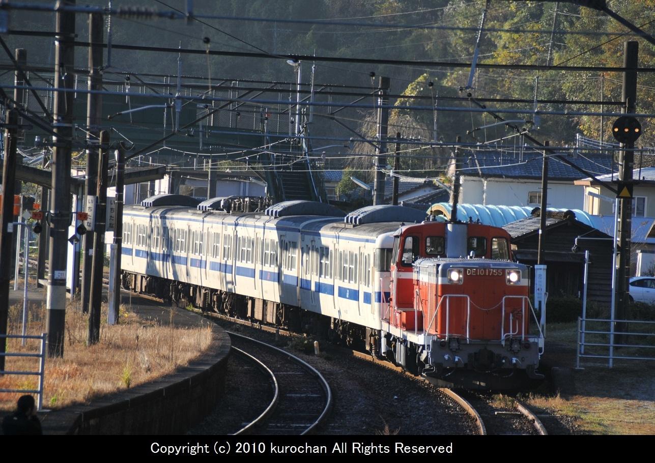 FSC_4102-2.jpg