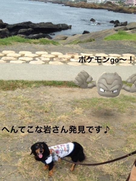 fc2blog_20160811203046297.jpg