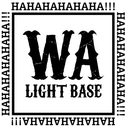 walightbase.jpg