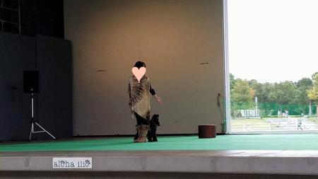 繧「繝ュ繝上う繝シ繝ェ繧ェ縺輔s_convert_20161030205805