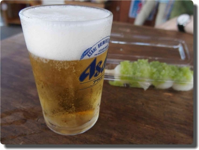 mini_15_beer_P7304674.jpg