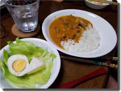 mini_21_curry.jpg