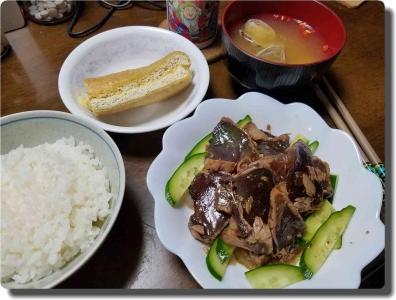 mini_22_katuo_20161218_193117.jpg