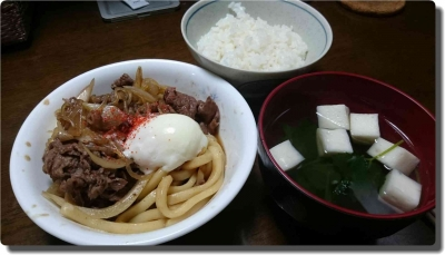 mini_3323_sukiyaki_29.jpg