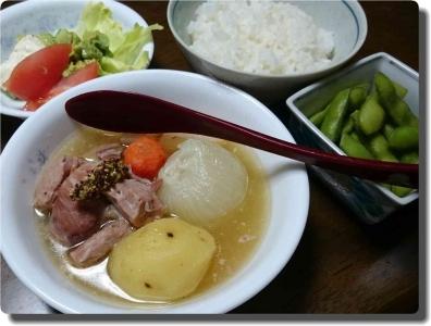 mini_33_potohu_28.jpg