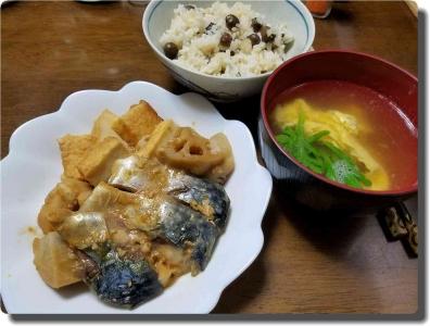 mini_8811_mukago_20161228_194951.jpg