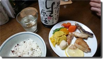 mini_93_jumangame_muroka_DSC_0752.jpg