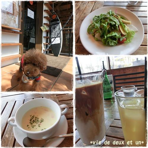 20160320blog10.jpg