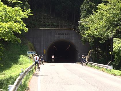 IMG_9560(新雛鶴トンネル)