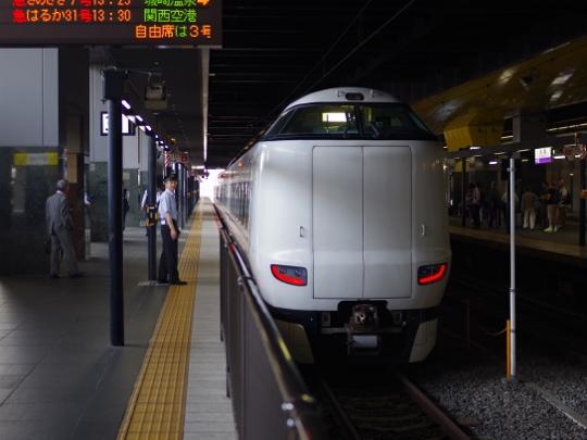 IMGP2265 (540x405)