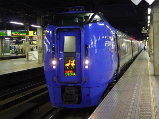 IMGP2511 (540x405)