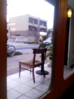 CAFE FLAT 161229_1642~002