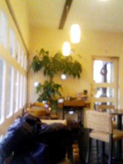 CAFE FLAT 161229_1642~001