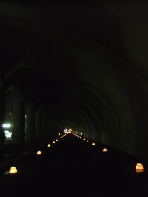 彩北わっキャナイト2011