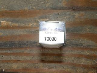 Dtr00535.jpg