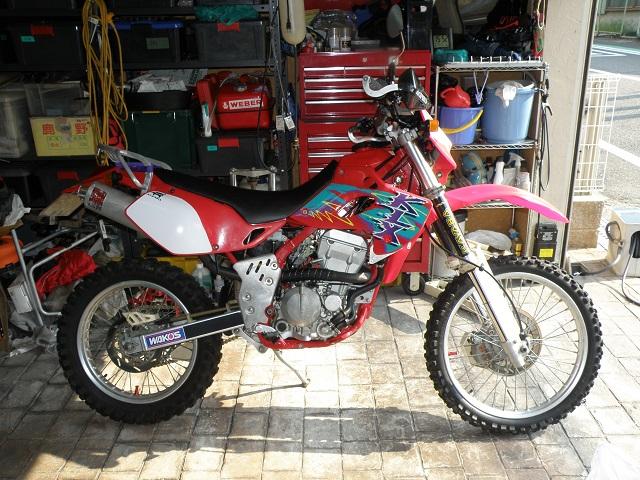 KLX25010140.jpg