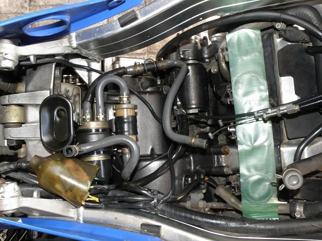 MC190150.jpg