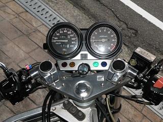 MC190158.jpg