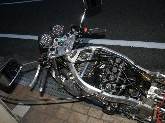 MC190160.jpg